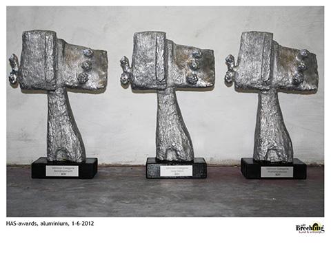 HAS-Awards